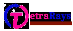 TetraRays Pvt Ltd